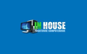 Współpraca In-House – pogotowie komputerowe Warszawa