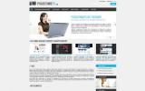 Otwarcie PogotowiePc – katalog serwisów komputerowych