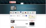 Regeneracja tuszy i tonerów – serwis komputerowy Toruń