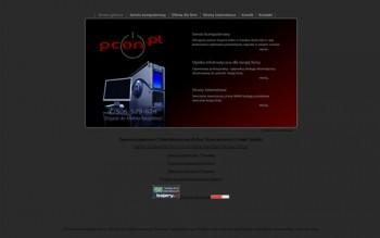 Pogotowie komputerowe BIAŁYSTOK serwis komputerowy